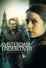 Криминальный Амстердам