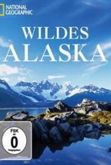 Дикая Аляска