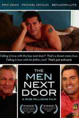 Мужчины по соседству