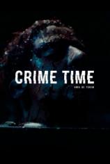 Время преступления