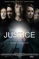 Правосудие – в паутине власти