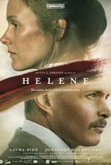 Хелене