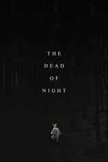 Глухая ночь(Во тьме ночи)