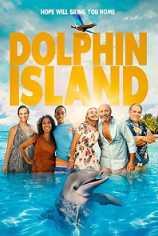Дельфиний остров