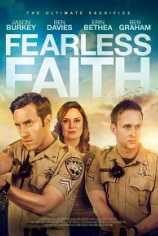 Бесстрашная вера