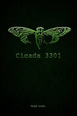 Цикада 3301: Квест для хакера