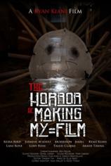 Ужас на съёмках моего фильма