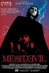 Я и Дьявол