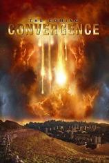 Грядущая конвергенция