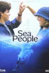 Люди моря