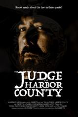 Судья округа Харбор