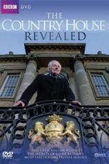 Тайная история британских поместий