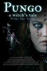 Пунго: Легенда о ведьме