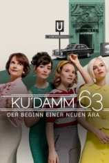 Ку'дамм 63