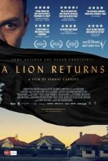 Возвращение льва