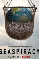 Морской заговор: Тайна устойчивого рыболовства