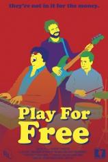 Играй бесплатно