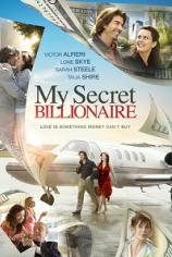 Мой Тайный Миллиардер