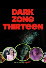 Тёмная зона 13