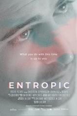 Энтропия
