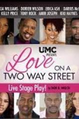 Любовь на двухсторонней улице