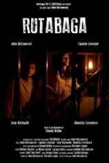 Рутабага