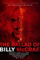 Баллада о Билли МакКре