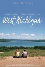 Западный Мичиган