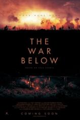 Война под землей