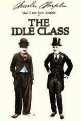Праздный класс