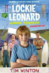 Приключения Локки Леонарда