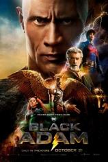 Чёрный Адам