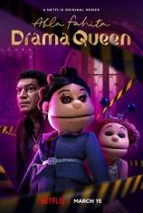 Абла Фахита: Королева драмы