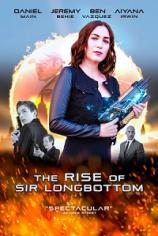 Восхождение сэра Лонгботтома