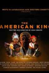 Американский король
