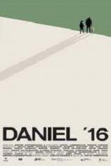 Даниэль 16
