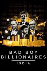 Плохие миллиардеры: Индия