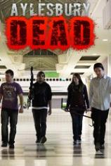 Мертвецы Эйлсбери 2