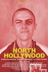 Северный Голливуд