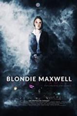 Блонди Максвелл никогда не проигрывает