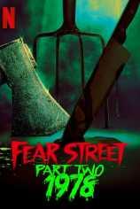 Улица страха. Часть 2: 1978