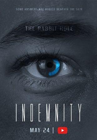 Сериал Indemnity смотреть онлайн бесплатно все серии