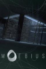Мёбиус