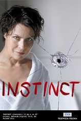Инстинкт