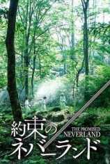 Обещанный Неверленд