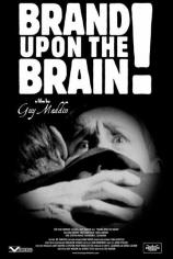 Клеймо на мозге