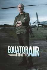Экватор с Воздуха