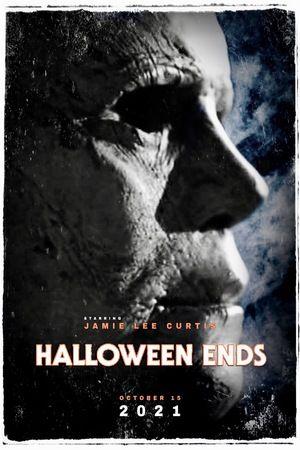 Хэллоуин заканчивается 2022 смотреть онлайн бесплатно