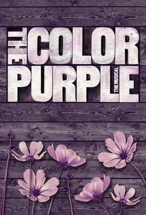 Цвет лиловый 2023 смотреть онлайн бесплатно