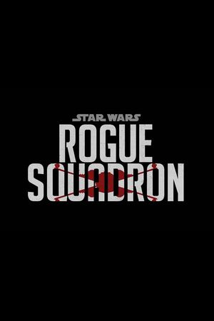 Звёздные войны: Разбойная эскадрилья 2023 смотреть онлайн бесплатно